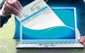 imagen factura digital